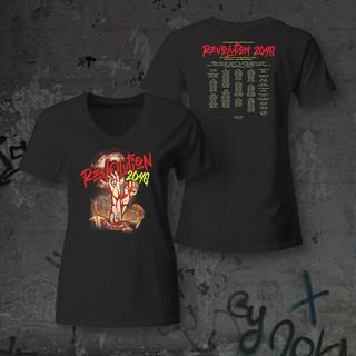 showShirt2019_vNeck_comp.jpg