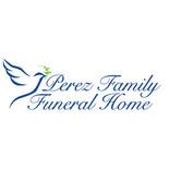 Perez-Mortuary.jpg