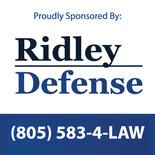 Ridley-Defense.jpg