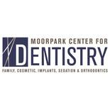 Moorpark-Dentist-small.jpg