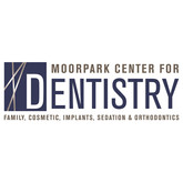 Moorpark-Dentist-small.jpg