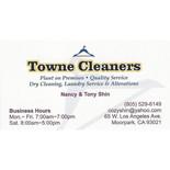 towneCleaners.jpg