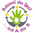 logo_zdš.png
