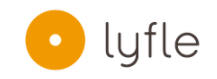 lyfle.PNG