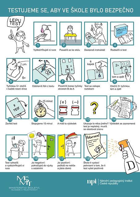 testovani-instruktazni-letak-lepu-6-4-21