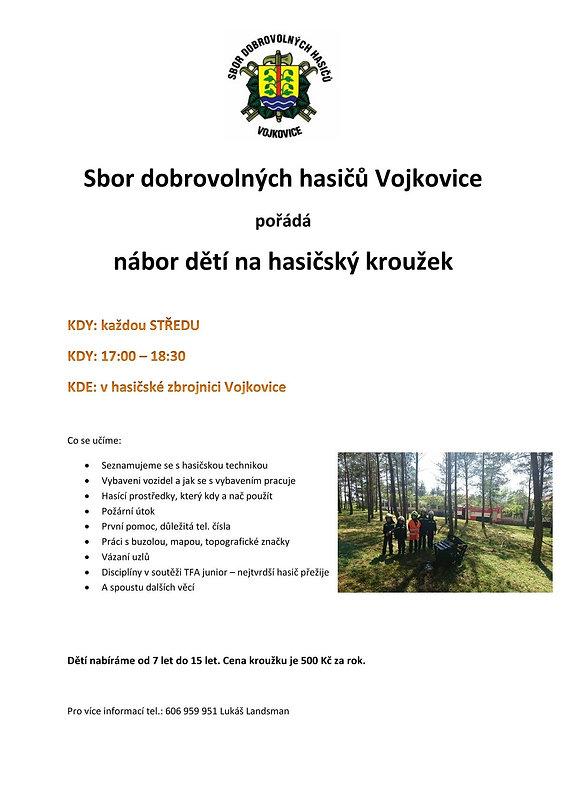 Sbor-dobrovolných-hasičů-Vojkovice.jpg