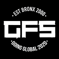 1GFS_2020_WHT.png