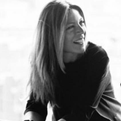 Camilla Cormanni, Responsible International Cultural Programs presso Luce Cinecittà