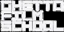 GFSLong-Logo inverted.png