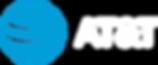 ATT-White-Logo.png