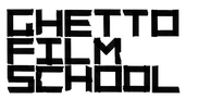 Ghetto Film School (main logo).png