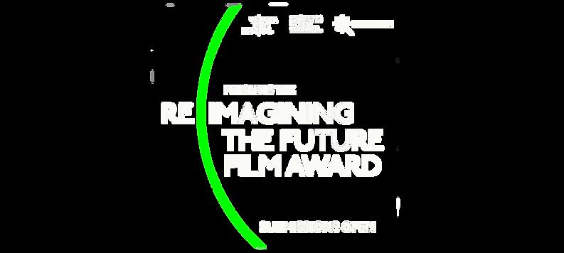 55Re Imagine Film Award ad-1.png