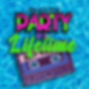 party of a lifetime single cover.jpg
