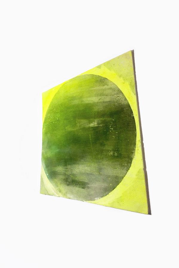 LNN(UV pigment on polystyrene).jpg