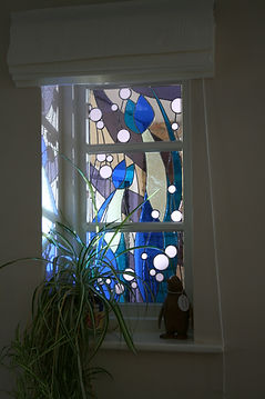 cat window and clevedon 011.JPG