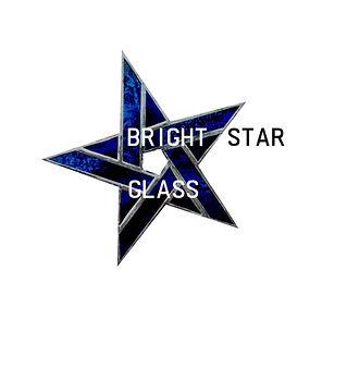 Bright Star Logo2.jpg