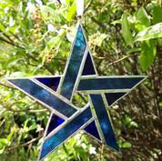 Bright Star - Sirius A