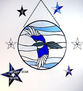 Bright Star Glass Pic 2.jpg