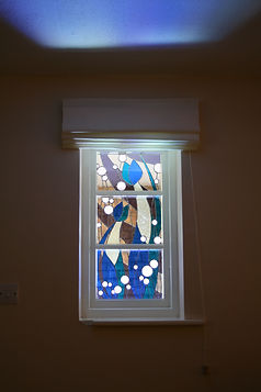 cat window and clevedon 009.JPG