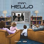 ImanShumpert-Hello.PNG