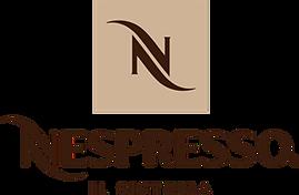 Nespresso-logo-8DDA9F735C-seeklogo.com.p