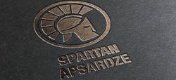 Spartan_Presentation (1)-page-004.jpg 2015-7-8-12:28:49