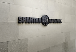 Spartan_Presentation (1)-5.png 2015-7-8-11:25:29