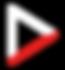 STRT_Logo_Symbol_Styled_LightNoTM.png