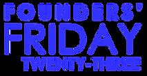 FF23_logo.png