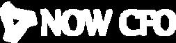 NowCFO_logo_light.png