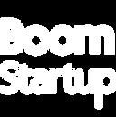 Boom_logo-light.png