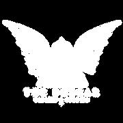 Boxcar_logo-light.png