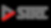 STRT_Logo_DarkTM_LowPPI.png