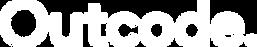 OutCode_logo-light.png