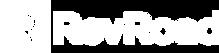 RevRoad_logo-light.png