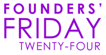 FF24_logo.png