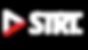 STRT_Logo_LightTM.png