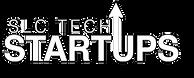 SLCTechStartUps_logo-light.png