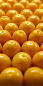 goldenberry.jpg