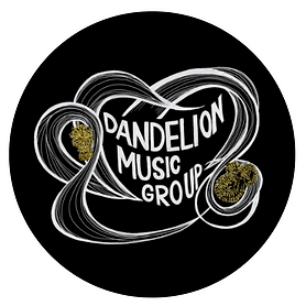 dandelion music group.png