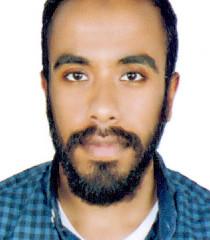 الدكتور اسلام إمام
