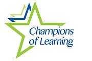 Champions-of-Learning-2019-logo-e1546539172785.jpg