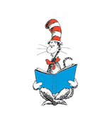 Transparent Cat in the Hat.png
