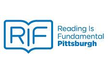 RIF-Logo-Vertical-Blue-1500x1000.jpg