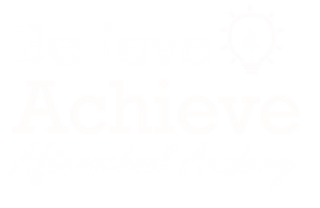 Believe and Achieve White.png
