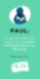 Kingdombuilderes Paul (1).png