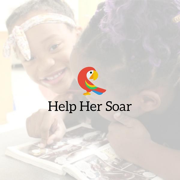 Help Her Soar 2.png