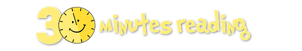 30 minutes reading logo.png