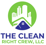 logo-02 (1)_edited.png