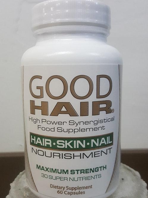 Good Hair